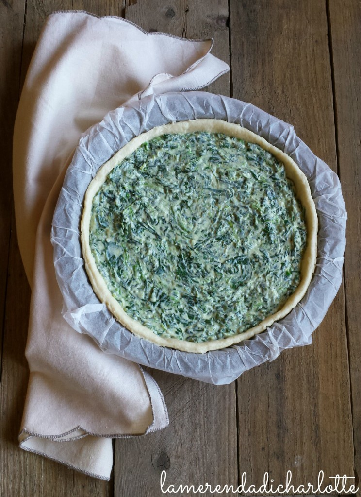 tortino erbe2