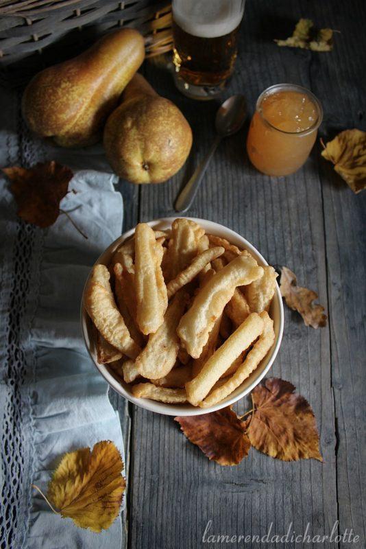 finocchi fritti